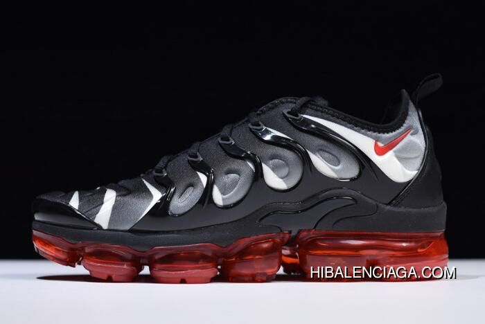 Latest Nike Air VaporMax Plus | Nike