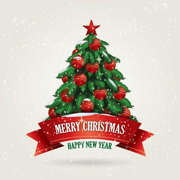 15 Best Christmas Logo Design Images On Pinterest