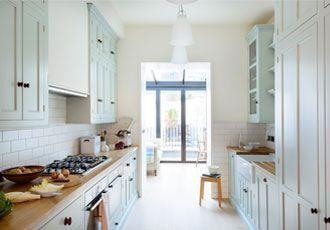 Pimlico Kitchen