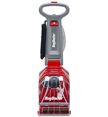 https://www.appliancesonline.com.au/rugdoctor-rugdoc93170-deep-carpet-cleaner/