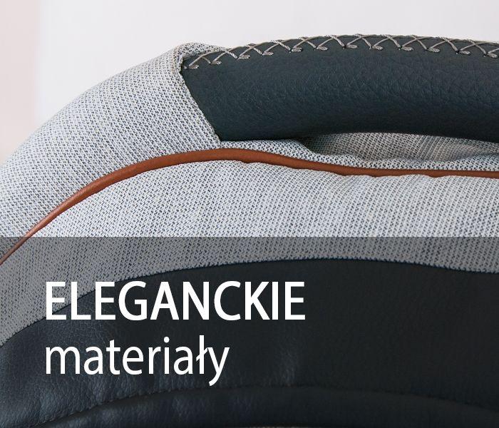 SAVONA CLASSIC  Prostota i elegancja - to motto tego modelu. Savona classic to kompozycja najlepszych materiałów i elementów z wysokogatunkowej skóry ekologicznej - łatwej do utrzymania w czystości. To model dla klienta, który lubi coś klasycznego w dobrym gatunku. Komfortowy, wygodny z obszerną gondolą , bezpieczny i zwrotny. Propozycja klasyki w prostocie.  – SAVONA CLASSIC