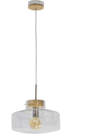 Holbeck.30 Pendant, Pendants, Contemporary, New Zealand's Leading Online Lighting Store
