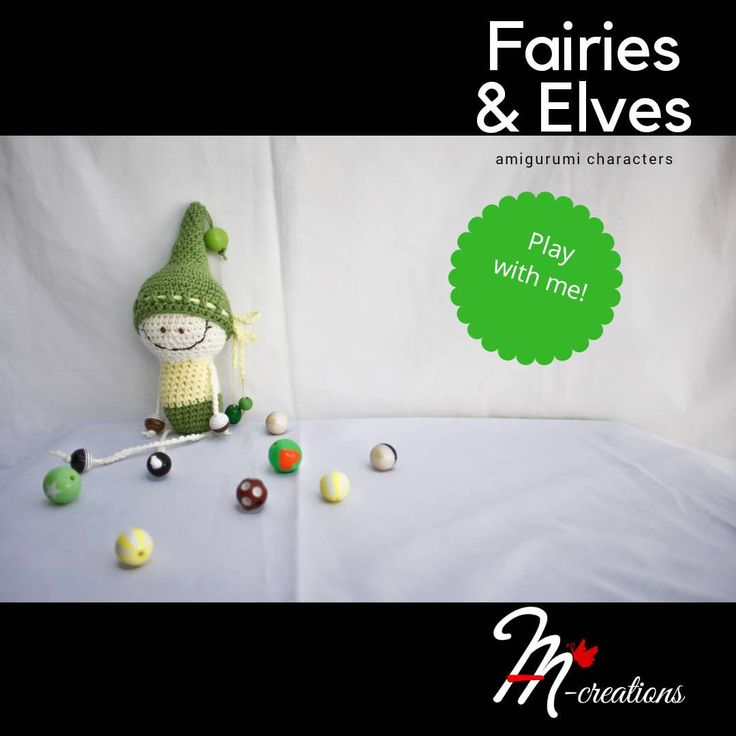 Excited to share the latest addition to my #etsy shop: Fairies and elves #toys #handmadegifts #gifts #yarnspirations #yarnstories #yarnart #handmadegiftsideas #yarn #handmade #babyshower #babygifts #babygift #baby #babygiftideas #babygiftshop #newborn #babygiftsg #babygiftidea #babygiftsets #babygiftsph https://etsy.me/2IzSpmA