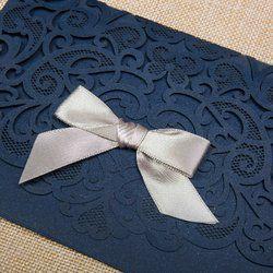 Kompass Art & Design - Daganzo de Arriba, Madrid, España. Invitaciones de boda personalizadas