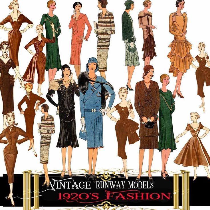 Vintage Fashion,Die-Cut ephemera Paper Crafts,Scrapbook Card Journal Decoupage