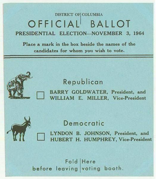 137 best images about Presidential Election Resources on ...