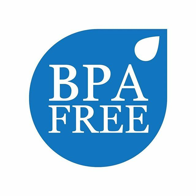 All our bottles are Bpa Free! #nakd #water #health #happiness #bpafree #bottle #lookgreat #feelgreat