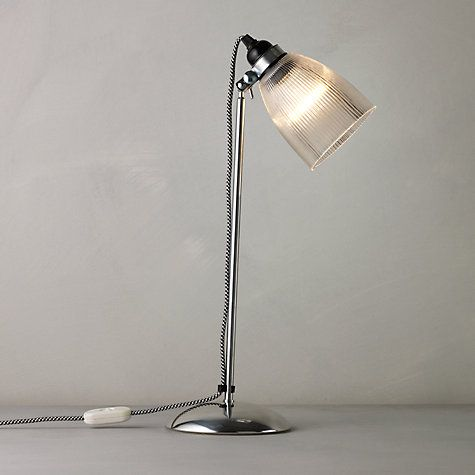 Buy Original BTC Primo Table Lamp, FT311 Online at johnlewis.com 105 Amos