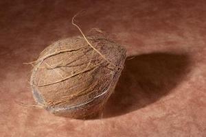 Cómo hacer una loción con aceite de coco