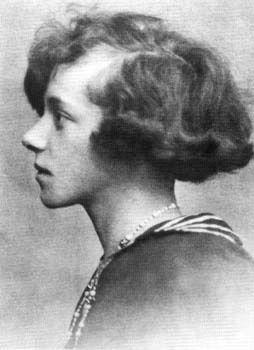 Katarzyna Kobro (Polish, 1898 - 1951)