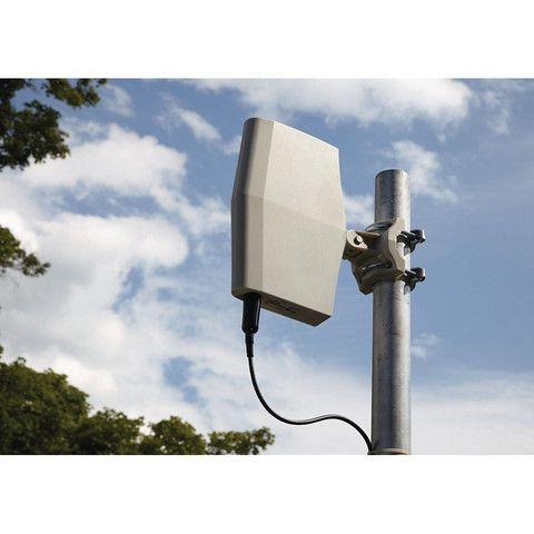 Philips SDV8622T/27 Indoor/Outdoor Digital TV Antenna