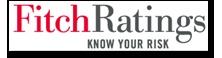 http://www.guenstige-krankenversicherung.de Krankenversicherung und PKV Vergleiche