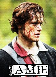 #JamieFraser #IwillbeyourSassenach BTS Pics of the Cast on the set of Outlander | Outlander Online