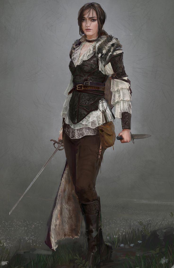 Kerstin bohnsack model escort