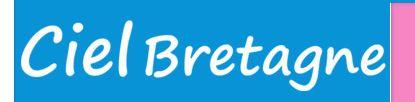 ブルターニュ国際外国語センターは フランス最西の都市ブレストにあるフランス語学校です。フランスの中でもここブルターニュ地方は、とりわけ地方色が豊かなところです。