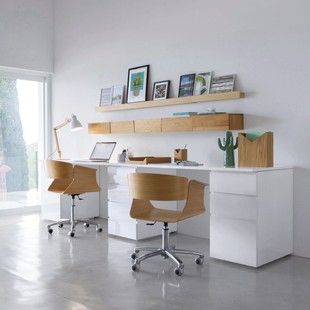 63 best bureau images on Pinterest   Bureau design, Furniture and ...