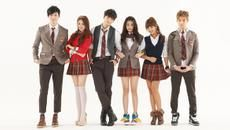 Dream High 2-want to see