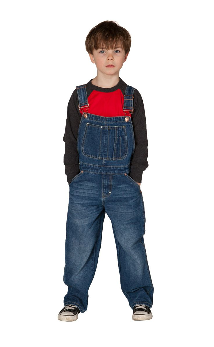 Find great deals on eBay for toddler denim overalls. Shop with confidence.