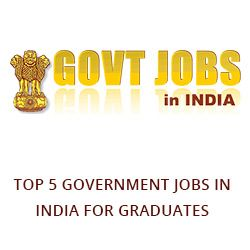 Searching for Civil Engineering Jobs? Visit careerchamber for Government Jobs for Civil Engineers. Government Recruitment Notifications for Civil Engineering in India.	 Get all results related to government job on careerchamber.com site.careerchamber  is best platform to find result related to government job.