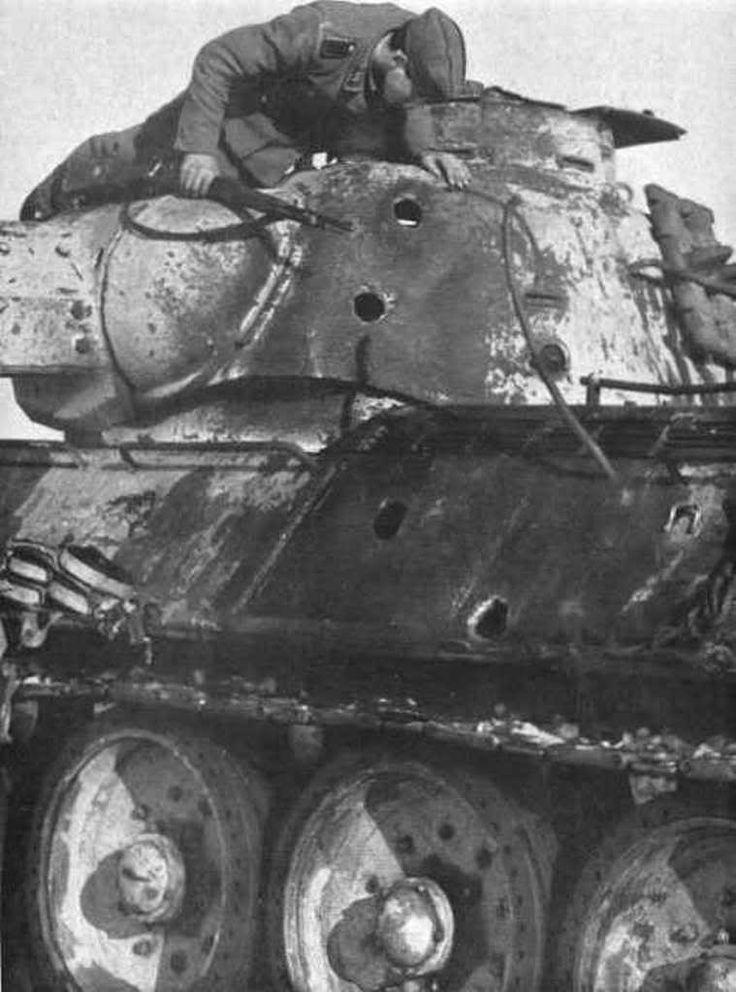 138 Best Destroyed Tanks Images On Pinterest Amor