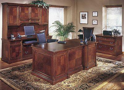 office furniture for women. female home office furniture for women e
