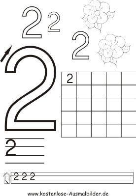 11 best Lernen images on Pinterest | Elementary schools, Index cards ...