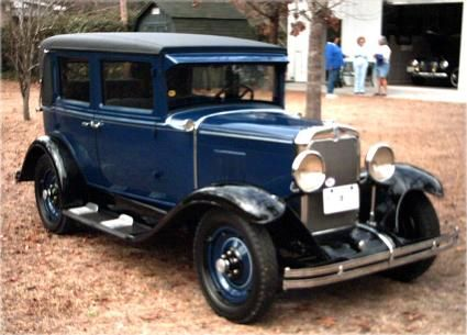 179 best old chevys images on pinterest chevy autos and for 1930 chevrolet 4 door sedan