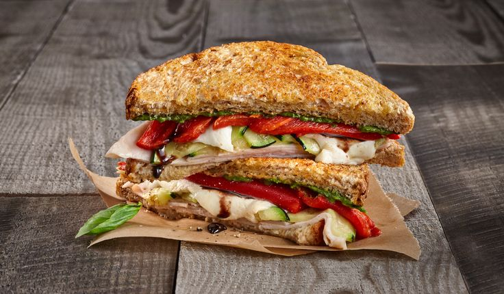 On n'y met que du bon! La Boulangerie St-Méthode donne du goût à la santé avec des pains à valeur ajoutée, faits à partir de blé du Québec.