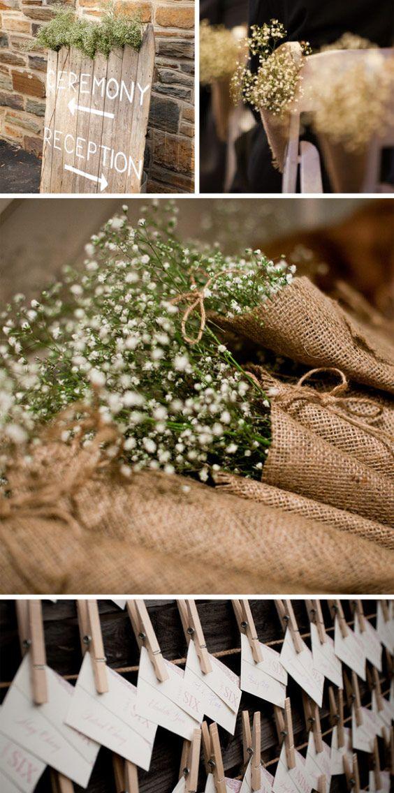 Vintage Glamour DIY Wedding « Utterly Engaged } The 1st Online Wedding & Bridal Magazine. Inspiring Brides with Style.