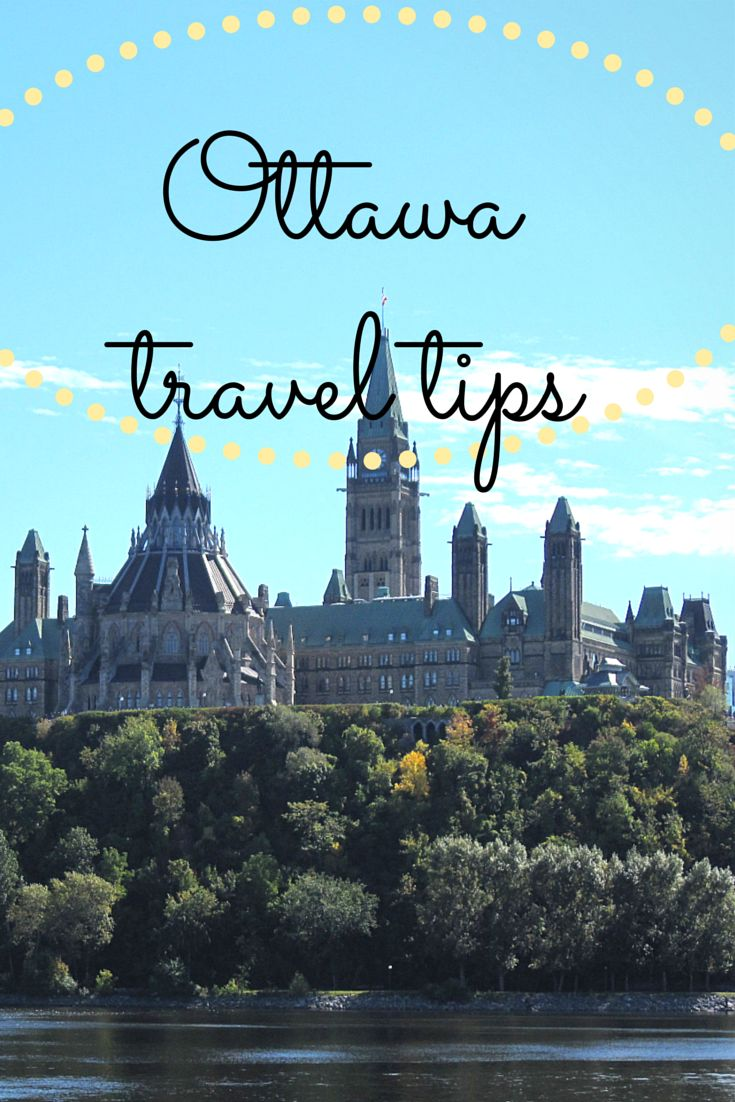 Cannot wait to go to Ottawa at the end of next month! Super stoked! and blessed I have an opportunity like this! Going to be my first time on a plane as well! eeek!
