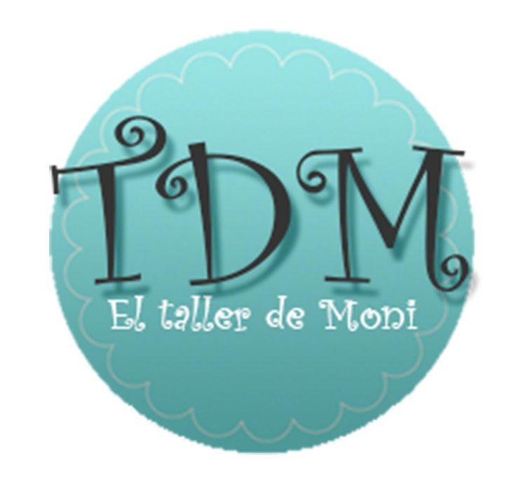Un espositore direttamente da Madrid, El Taller de Moni, che ha anche prodotto per noi alcuni dei cutters che saranno utilizzati per realizzare i biscotti da decorare durante le lezioni. Tanti bellisimi cutters e molto altro.. Per conoscere meglio i suoi prodotti, visitate il sito web http://www.eltallerdemoni.com/