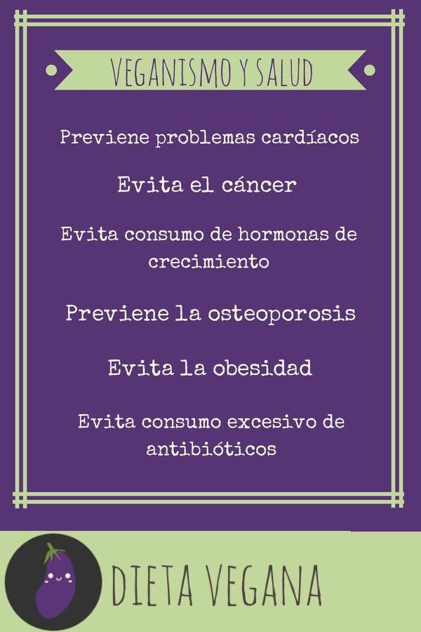 Salud en tu plato