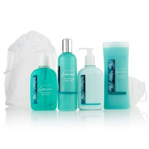 Toiletries | The Big Issue