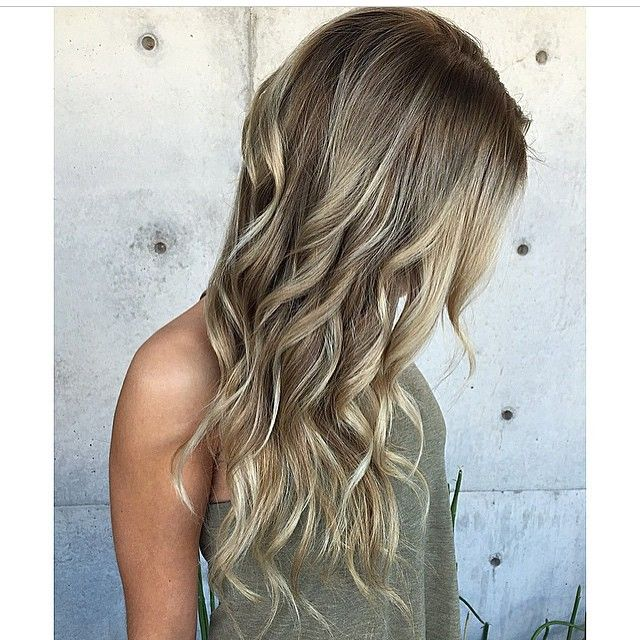 meche ombre hair best jessica alba with meche ombre hair fabulous balayage color ideas you. Black Bedroom Furniture Sets. Home Design Ideas