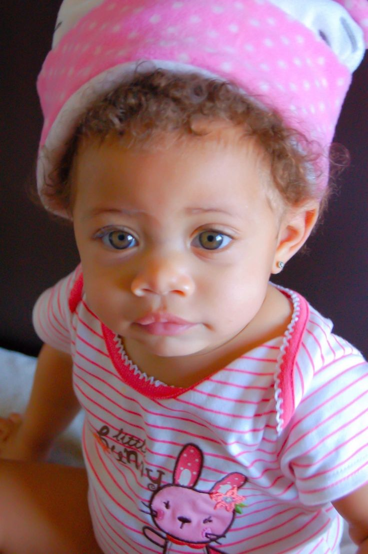 images of mixed interracial babies | interracial babies