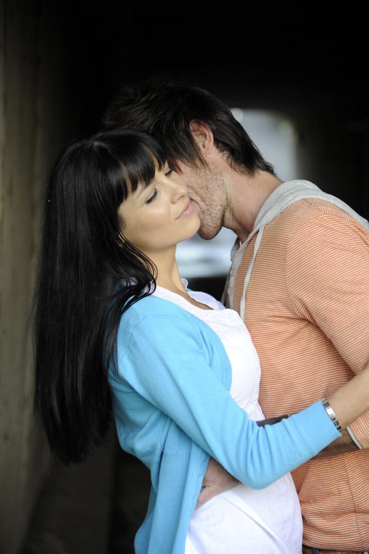 Taryn & Kyle
