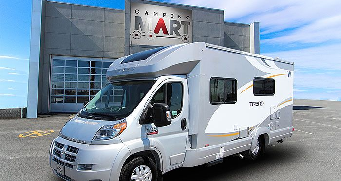 17 meilleures id es propos de tente roulotte de camping sur pinterest caravaning. Black Bedroom Furniture Sets. Home Design Ideas