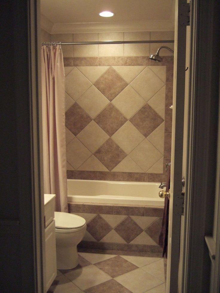 bathroom stunning image of bathroom ideas photo gallery and bathroom tile designs with minimalist bathroom
