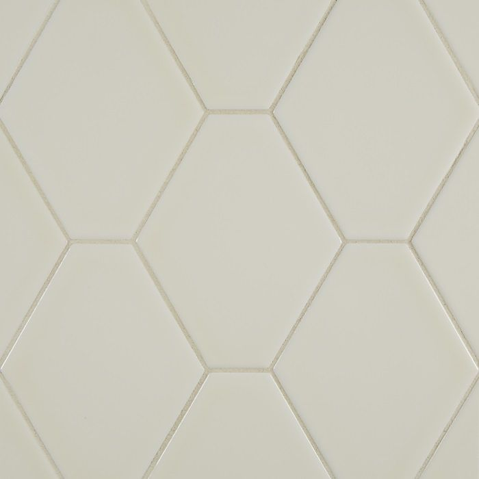 Jumbo Hex Ceramic Tile Arizona Tile Crestwood