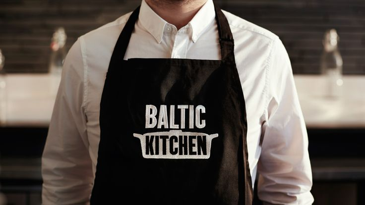 Founded | BALTIC Kitchen