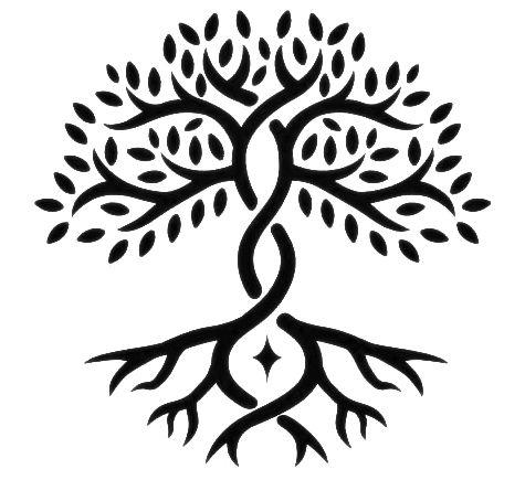 In Hearts Wake - Earthwalker tattoo idea