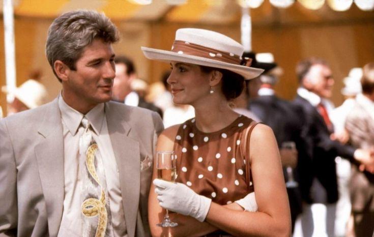 Почему самые востребованные голливудские актрисы больше не снимаются в романтических комедиях http://kleinburd.ru/news/pochemu-samye-vostrebovannye-gollivudskie-aktrisy-bolshe-ne-snimayutsya-v-romanticheskix-komediyax/  Когда-то у нас были Джулия Робертс и Мег Райан. В 1990-х «Любимица Америки» Робертс создала целый ряд образов «девчонок из соседнего двора» в романтических комедиях «Красотка», «Свадьба лучшего друга», «Сбежавшая невеста», «Ноттинг Хилл», которые до сих пор выжимают у нас…