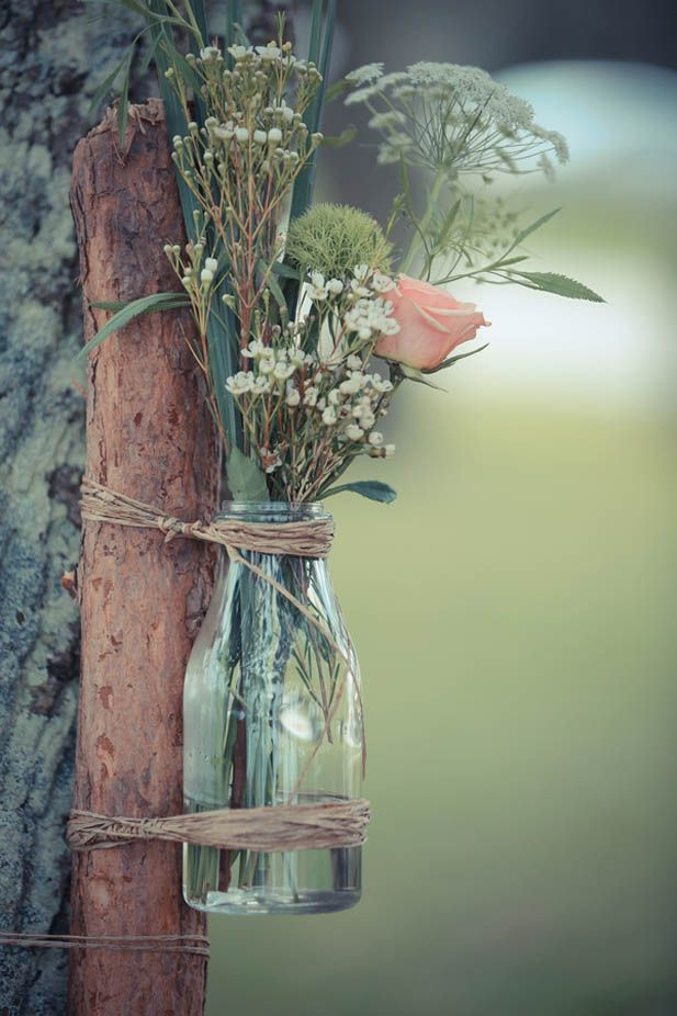 204 best rustic wedding ideas images on pinterest | marriage