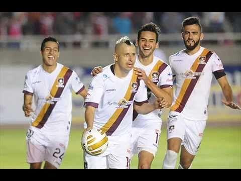 """Bofo Bautista quiere volver a Chivas: Adolfo """"Bofo"""" Bautista sueña con volver con Chivas y retirarse con el equipo de sus amores en primera división."""
