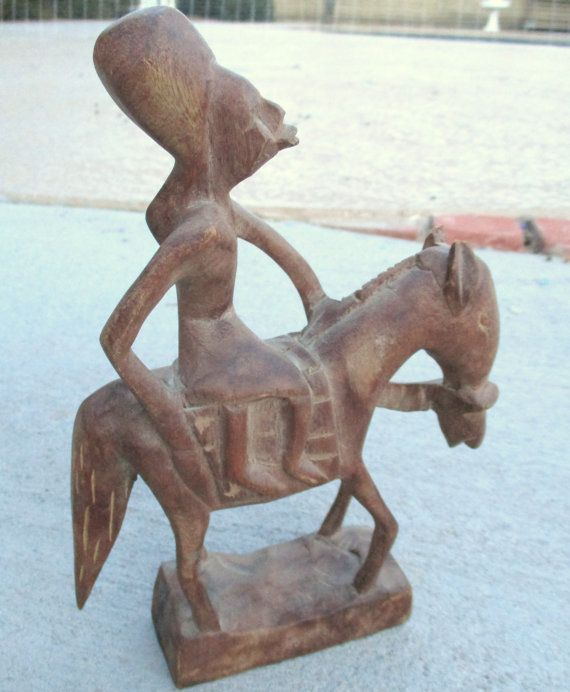 Best wood stone metal sculptures and carvings images