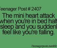 haha true dat