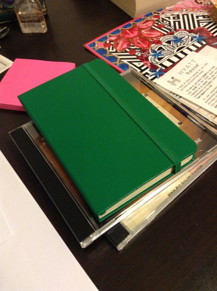Write commonplace essay