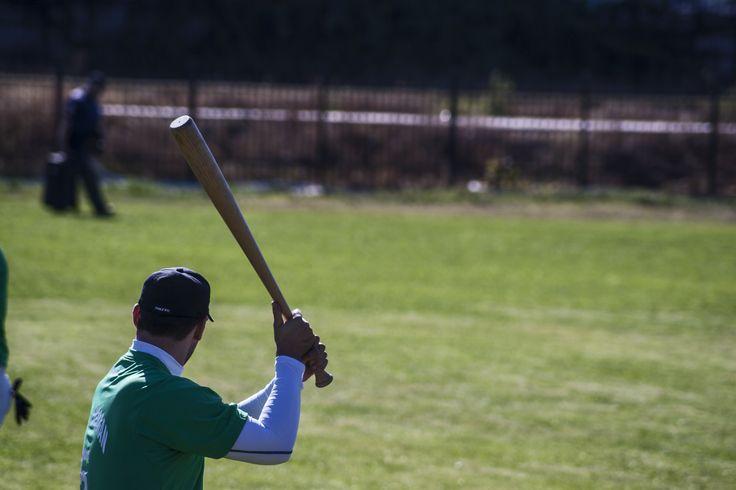 finala cupei romaniei la baseball 2013