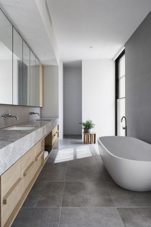 Australian Interior Design Awards Australian Interior Design Bathroom Interior Design Top Bathroom Design