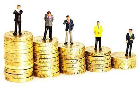 Jenis Sistem Upah Dalam Ilmu Ekonomi Beserta Penjelasannya - http://www.gurupendidikan.com/jenis-sistem-upah-dalam-ilmu-ekonomi-beserta-penjelasannya/